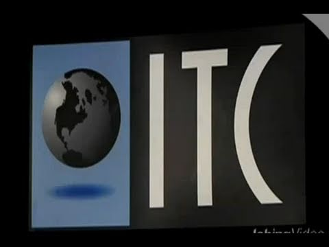 ITC Manufacturing - History, Diversity and Culture