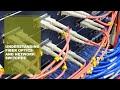 understanding fiber and network switches.wmv