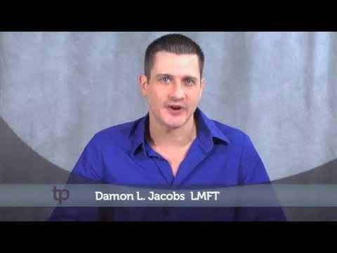Damon Jacobs LMFT - Therapist New York, NY