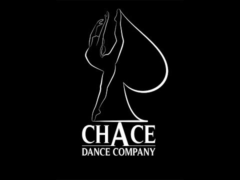 Chace Dance Company Website Welcome