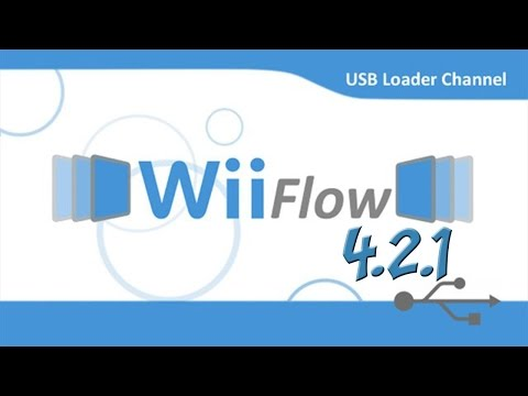 WiiFlow Download Very Easy