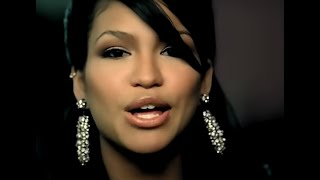 Cassie - Long Way 2 Go (Official Video)