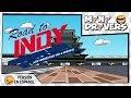 ES MiniDrivers 9x21 Road To Indy