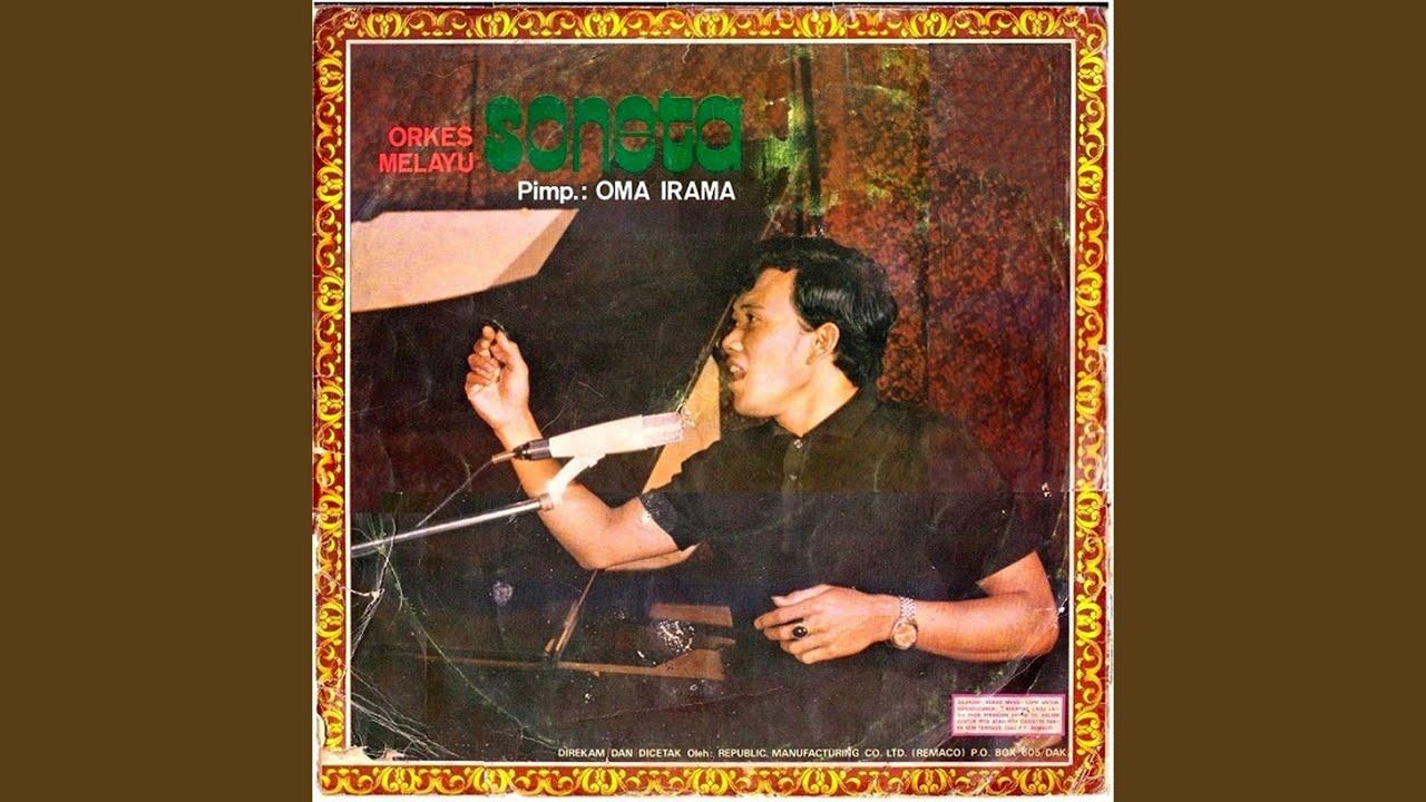 Rhoma Irama - Keroncong Melayu