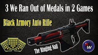 the ringing nail Videos - 9tube tv