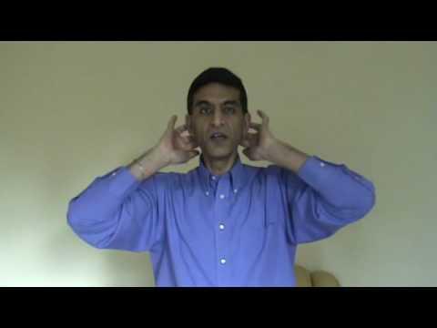 (Leadership) (management) training (objectives) motivation, Keys to Turbocharged (Leadership) Part 3