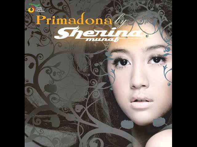 Download Sherina - Bukan Kenangan MP3 Gratis