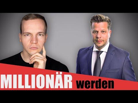 Xxx Mp4 Reicher Als Die XXXX Interview Mit Immobilienmillionär Alex Fischer 3gp Sex