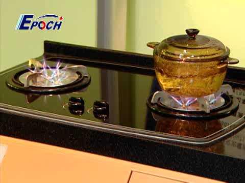 HHO Epoch Oxy Hydrogen Generator Cooking  2