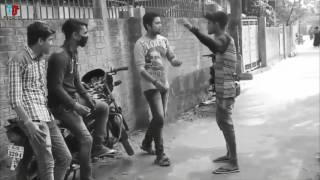Yeh Dard Mera Full Video In HD Dhubri s Local Video1