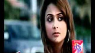 Bhi download hai karte video hum tumse pyar song
