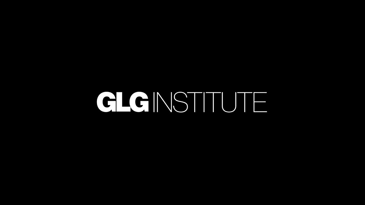 Getting to Know the GLG Institute