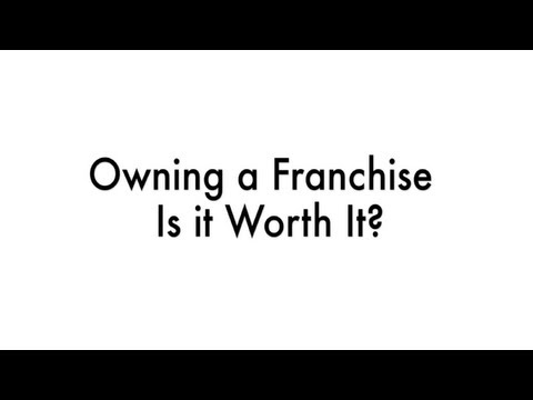 Action Coach Business Coaching: Owning A Franchise, Is It Worth It?