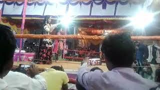Marwadi mms video superhit dance by desi girl