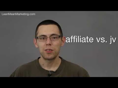 3 Tips for Finding Affiliates to Promote Your Products