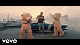 Download MoStack - Wild Video