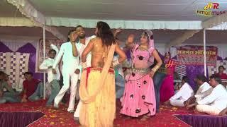 Rajasthani Superhit Dance 2018 | Best Rajasthani Dance | Live Rajasthani Dance | Rajasthani Song