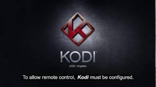 Personalized widgets with Estuary MOD v2 - PakVim net HD