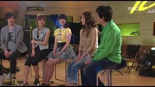 Download 신인 아이유의 고민 Video