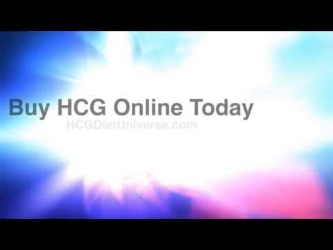 The Best HCG Diet Programs   Buy HCG Online   HCG Diet Universe