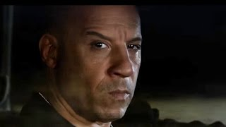 Fast & Furious 8 (Fast 8) Ending Scene Explained - Why no End / After Credits Scene? Elena Dies?