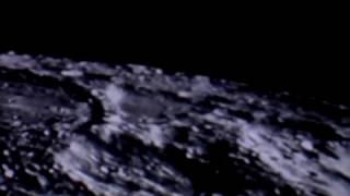 R.E.M. - Nightswimming (Official Music Video) [British Version]