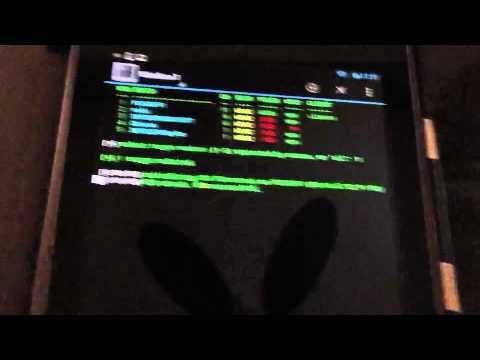 How to hack Wifi   Wireless WPA key cracking   WPA Handshake   Cyber 51