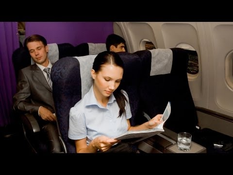 Avoid Sleep Problems Caused by Jet Lag | Insomnia
