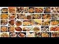 وصفات رمضان شهية سريعة بدون نت الحلقة الثانيه عشر