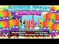 Download  HAMUMU ATTACK!! PASUKAN HAMUMU SQUAD!! WKWK!! MP3,3GP,MP4