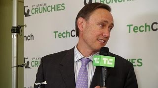 The 9th Annual Crunchies Awards
