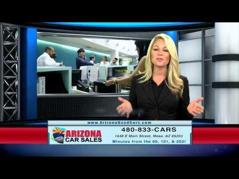 Don't try to sell your car yourself!  Cash for Cars Today in Mesa, AZ!