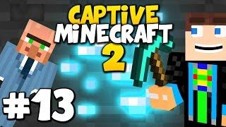 Captive Minecraft Videos Ytubetv - Minecraft captive spiele