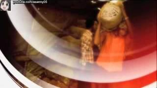 [2009-2012] [Countdown] BBC Arabi بي بي سي عربي - فاصل إلى الأخبار