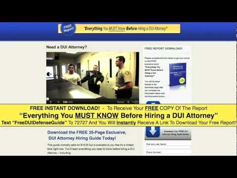 Criminal Defense Lawyers | Criminal Defense Law Firms