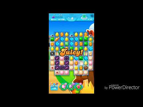 Candy crush unlimited time to play extra lives hack