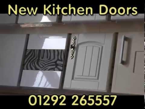 Kitchen Door Birmingham & Kitchen Doors Leeds