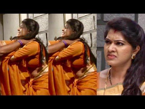 Xxx Mp4 Saravanan Meenakshi Rachitha Hot Video 3gp Sex