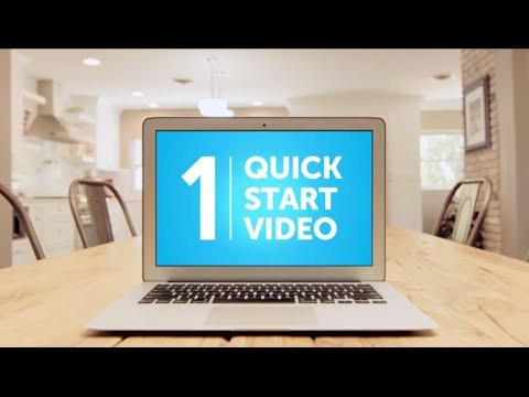flvs net class online Florida virtual school (flvs) is an online public school dedicated to personalized learning no matter where you live you can access more than 150 courses.
