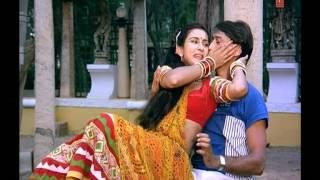 Aanchal Udaya Maine [Full Song] | Teri Meherbaniyan | Jackie Shroff, Poonam Dhillon