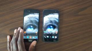 OnePlus 5 VS HTC U11 Which one is for YOU?
