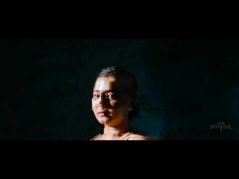 aishwarya hot back nude in bra