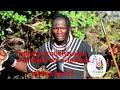 NDAMA JIGUSHILAGA = UJUMBE WA THOMASI