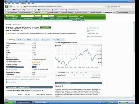 Birth Certificate Bond--How to look it up on the stock market... - YouTube.flv