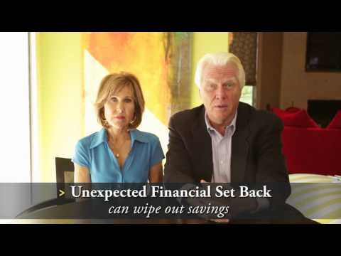 Reverse Mortgage vs Home Equity Loan