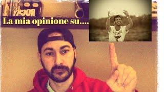[Guadagnare online] La mia opinione su Matteo Pittaluga