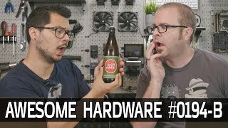 Amazon Prime Day deals I actually like + PIMP.MY.PC. | Awesome Hardware #0194-B