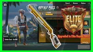 Elite Pass Season 3 Videos 9tube Tv