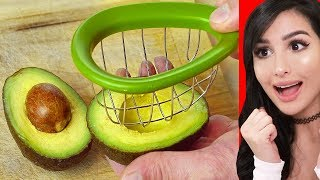 Genius FOOD Inventions You Didn't Know EXISTED