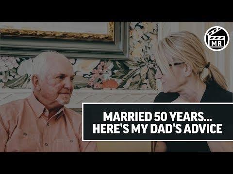 Mel Robbins: Secret to a happy marriage | MelRobbinsLive EP 41